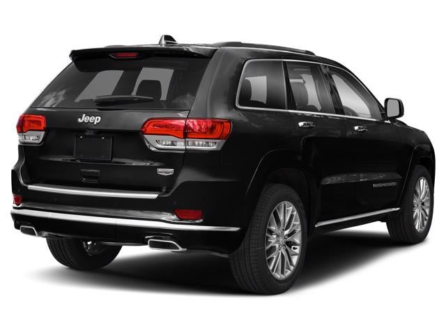 Used 2019 Jeep Grand Cherokee Summit with VIN 1C4RJFJG9KC625243 for sale in Albert Lea, Minnesota